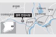 전국서 찾는 '안강 참기름'… 골목골목 40년 고소한 향기