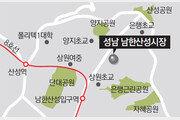 쿠폰-고객대잔치 효과… 148개 점포 年수익 280억