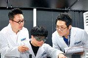대전서 창출한 연구성과, 세종-천안-청주서 산업화 '날개'