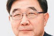 """젊은 선배보다 성실한 '5060 신참'… 기업들 """"더 뽑을 것"""""""