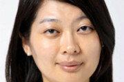 [@뉴스룸/김유영]똑똑한 그녀에게 2% 부족한 것