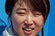 [임보미 기자의 야구찜]막말 누리꾼 '국거박', 박병호의 땀을 아는가
