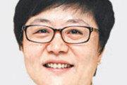 [김현아 간호사의 병원 제대로 알기]병원-환자 거리 좁히는 '소통'