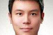 [기자의 눈/김동혁]'강남 묻지마 살인' 희생자 오빠의 분노