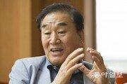[Magazine D/ Face to Face] '신당 창당' 이재오 전 의원