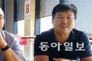 """""""공모전은 '스펙 쌓기'용 아닌 창업 위한 場"""""""