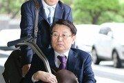[뉴스분석]'우병우-최순실-송민순 지뢰밭'서 40일 예산결투