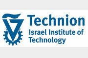 아이디어만 좋으면 60세도 지원… 이스라엘 스타트업 산실