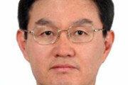 [시론/남창희]기밀유출은 안보 실패, 엄중문책해야