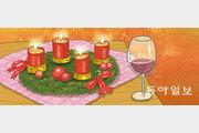 [콘작의 한국 블로그]내 고향 크리스마스가 그리운 까닭은