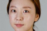 [단독/기자의 눈/노지원]학부모 120명 불러놓고… 바람맞힌 조희연