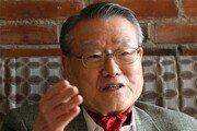 """[이진영 기자의 필담]""""우리에게 북한 정권 붕괴 후 관리 능력이 있는가"""""""