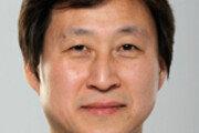 [이철희의 워치콘 X]중국이 '암살자의 철퇴' 개발하는 이유