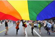 [Magazine D/ Opinion]반기문이 동성애를 지지한다고?