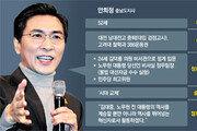 """""""트럼프와 동맹 조율 급선무… 헌재결정 불복 있을수 없어"""""""