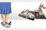 [김아연의 일상의 분석]설날 vs 추석, 언제 살 더 찔까?