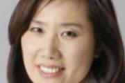[정미경의 글로벌 인사이더] 여성 롤모델 많은 美 여성, 성 평등 높다?