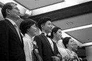 [이종승 전문기자의 사진 속 인생]결혼사진 찍어 주는 마음