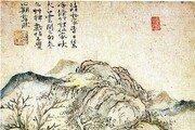 [책과 함께/이영준]두보를 읽으며 한국 인문학의 전통을 되새기다
