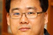 [이형삼 전문기자의 맨 투 맨]중국은 '中國'이다