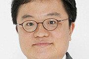 """[전승훈 기자의 지금, 여기]""""믿고 싶은 뉴스만 끼리끼리 주고받는 SNS가 가짜 뉴스 온상"""""""