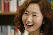 """[심규선의 연극인 열전]배우 이지하 """"대표작? 아직은 없다"""""""