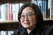 """[심규선의 연극인 열전]의상디자이너 이수원 """"나는 스타일리스트가 아니다"""""""