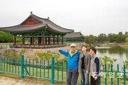 [한국의 인디아나존스들]신라 왕궁 연못에서 건진 목제 남근… 무엇에 쓰는 물건인고?