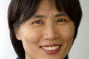 [고미석의 모바일 칼럼]한국과 일본의 대세 커플 이야기