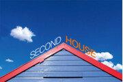[즐거운 인생]세컨드 하우스, 더 이상 꿈이 아니다!