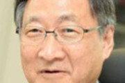 [시론/김병섭]대통령 견제만큼 중요한 책임 국정 수행