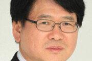 [특파원 칼럼/구자룡]사드재난구역 걱정하는 중국 교민사회