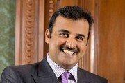 [하정민의 핫 피플]'중동 3040 지도자의 선두주자' 타밈 카타르 국왕