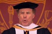 [댄스 위드 월드] 1만5000명의 美 대학생들이 졸업식서 '빵' 터진 이유는?