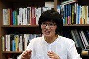 """[심규선의 연극인 열전]한일가교 이시카와 쥬리 """"운명에 충실하고 있다"""""""
