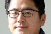 [데스크 진단]문재인 정부 속 '트럼프 심보'