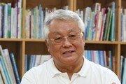 [윤영호 전문기자의 人]김수연 목사, 책 좋아하던 아들 가슴에 묻고… '작은도서관' 62개 세워