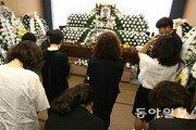 [窓]김군자 할머니 '양지'로 이끈 前사회복지사의 눈물