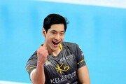 [후일담]김요한, 삼성화재 유니폼 입을 뻔했다?