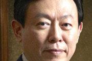 [Biz & Economy 말 말 말]신동빈 롯데그룹 회장 外