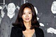 배우 송선미 남편, 법무법인 사무실서 피살…용의자 현장서 체포