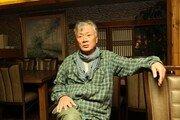 [소소한 도서관] '명분'과 '실리'의 대치…김훈의 '남한산성'