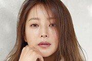 [뷰티정보] 랑콤, 배우 김희선의 청순 미모 돋보이는 화보 공개 外