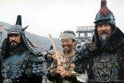 옛백제 귀족들 지배층에 편입… 신라의 '동서융합' 집중 조명