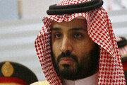 사우디王家에 숙청 피바람… 왕자 11명 부패혐의 체포