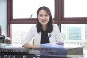 [2017 현장인터뷰 오늘] 사학·교육분쟁 특화변호사, 우혜정 변호사