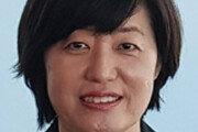 [상장기업&CEO]드라마 제작사 '스튜디오드래곤' 최진희 대표