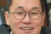 [상장기업&CEO]중견 건설사 '대원' 전응식 대표