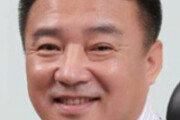 [상장기업&CEO]서울지하철 교통카드 2기 사업자 에스트래픽 문찬종 대표