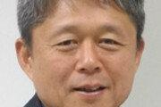 """김문상 GIST 융합기술원장 """"융합기술 개발-인재 양성-산업 공헌이 목표"""""""